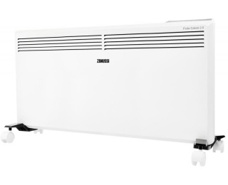 Конвектор электрический Zanussi ZCH/S-1000 ER