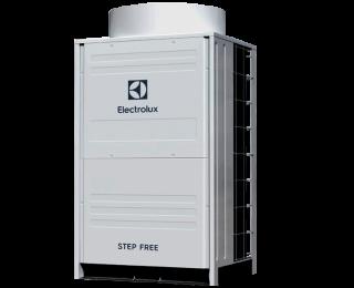 Блок наружный Electrolux ESVMO-RX-500