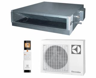 Сплит-система Electrolux EACD/I-48H/DC/N3