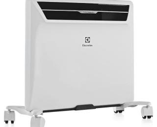 Конвектор электрический Electrolux ECH/AG2-2000 MF