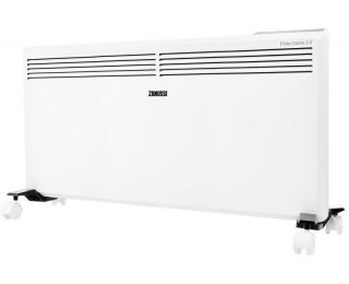 Конвектор электрический Zanussi ZCH/S-2000 MR