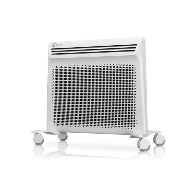 Конвекторы Конвектор инфракрасный Electrolux EIH/AG2 1000 E - заказать с доставкой в Сочи Сочи