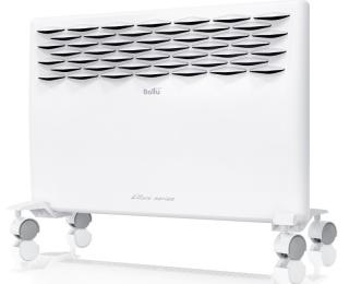 Конвектор электрический Ballu Ettore BEC/ETER-2000