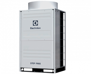 Наружный блок Electrolux ESVMO-SF-450-A