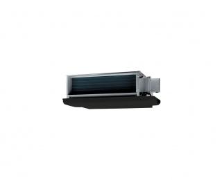 Фанкойл канальный Electrolux EFF-1400G70