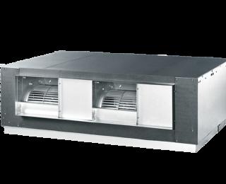 Внутренний канальный блок Electrolux ESVMD-SF-224-А