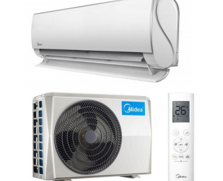MIDEA Ultimate MT-24N1C2-I