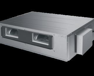Блок внутренний канальный Ballu Machine BVRFD-KS7-56-А