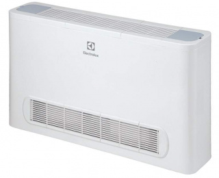 Фанкойл канальный Electrolux EFS-11/2 AI SX (MRS 1)