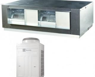 Сплит-система Electrolux EAC-680 (H/Eu//U/N3)