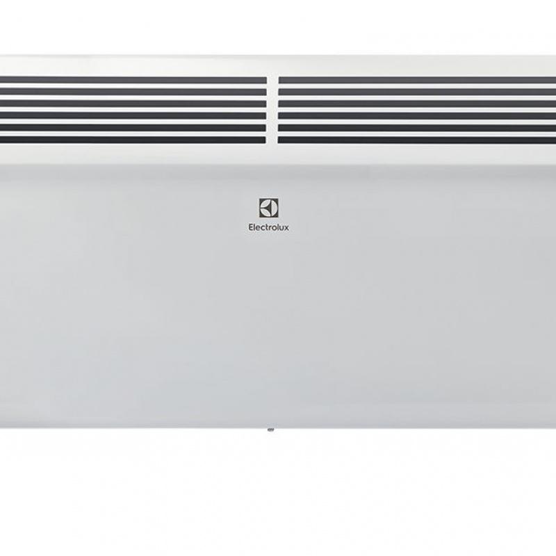 Конвекторы Конвектор электрический Electrolux ECH/AS-2000 MR - заказать с доставкой в Сочи Сочи