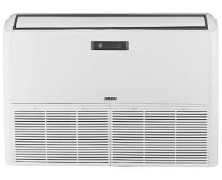 Сплит-система напольно-потолочная Zanussi ZACU-60 H/ICE/FI/N1