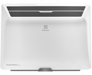 Конвектор Electrolux ECH/R-1500 T с блоком управления Digital Inverter и шасси (комплект)