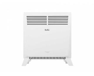 Конвектор электрический Ballu Camino Eco Turbo BEC/EMT-1000