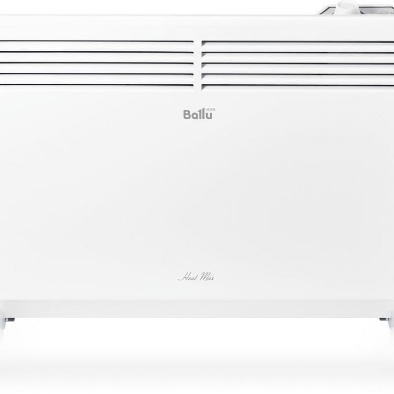 Конвекторы Конвектор электрический Ballu BEC/HMM-1500 - заказать с доставкой в Сочи Сочи
