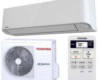TOSHIBA RAS-05BKVG-E /RAS-05BAVG-E